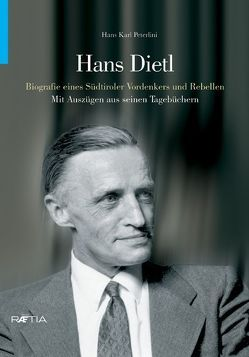 Hans Dietl von Peterlini,  Hans Karl