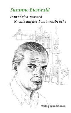 Hans Erich Nossack von Bienwald,  Susanne