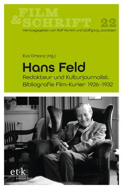 Hans Feld von Aurich,  Rolf, Jacobsen,  Wolfgang, Orbanz,  Eva