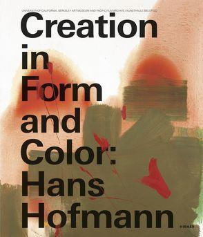 Hans Hofmann von Meschede,  Friedrich