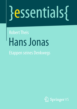 Hans Jonas von Theis,  Robert