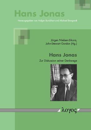 Hans Jonas von Bongardt,  Michael, Burckhart,  Holger, Gordon,  John-Stewart, Nielsen-Sikora,  Jürgen