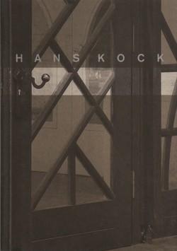 Hans Kock von Damsch-Wiehager,  Renate, Kock,  Hans