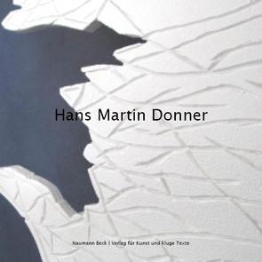 Hans Martin Donner von Beck,  Mathias, Rettig,  Madeleine