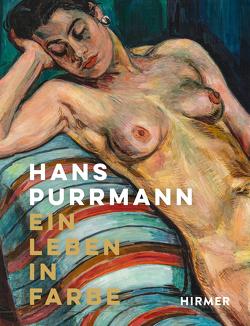 Hans Purrmann von Billeter,  Felix, Heuwinkel,  Christiane, Wagner,  Christoph