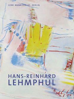 Hans-Reinhard Lehmphul von Ohnesorge,  Birk