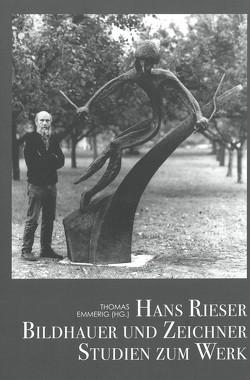 Hans Rieser von Böckel,  Claudia, Emmerig,  Thomas, Mair,  Roswitha