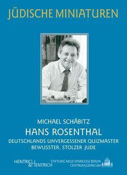 Hans Rosenthal von Flatow,  Curth, Schäbitz,  Frank, Spiegel,  Paul