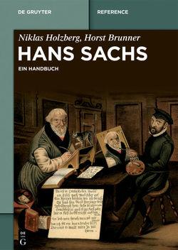 Hans Sachs von Brunner,  Horst, Holzberg,  Niklas, Klesatschke,  Eva, Merzbacher,  Dieter, Rettelbach,  Johannes