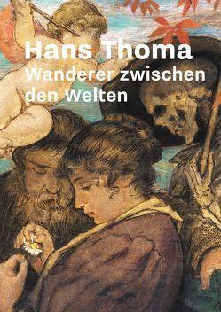 Hans Thoma von Winzen,  Matthias