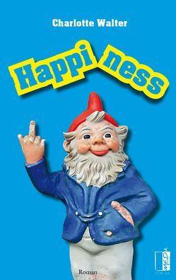 Happiness von Walter,  Charlotte