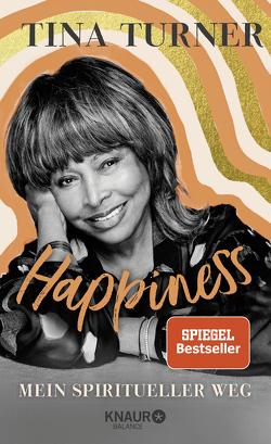 Happiness von Curti,  Regula, Gold,  Taro, Kleinschmidt,  Bernhard, Turner,  Tina