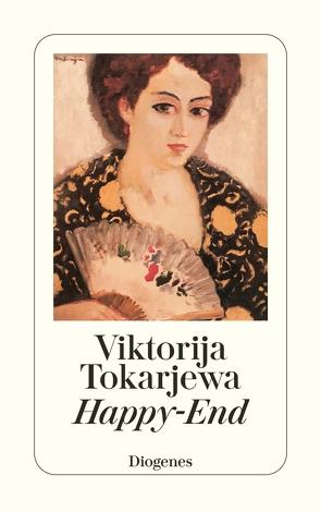 Happy-End von Schneider,  Angelika, Tokarjewa,  Viktorija