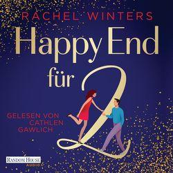 Happy End für zwei von Eisenhut,  Irene, Gawlich,  Cathlen, Winters,  Rachel