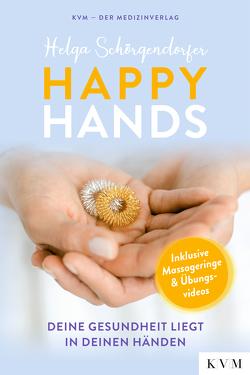 Happy Hands von Schörgendorfer,  Helga