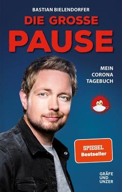 Happy Hausarrest von Bielendorfer,  Bastian