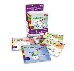 Happy Kids Books Display – Tabaluga