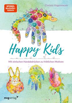 Happy Kids von Hagenmeyer,  Clarissa