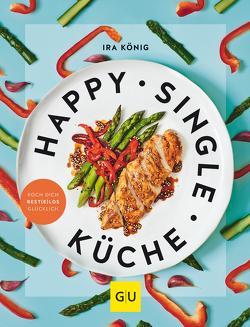 Happy Singleküche von König,  Ira
