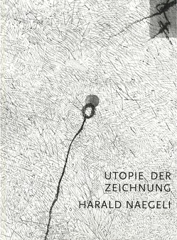 Harald Naegeli von Michels,  Anette