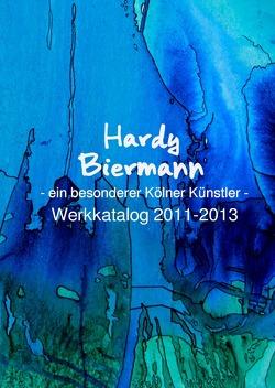 Hardy Biermann von Gaba,  L.