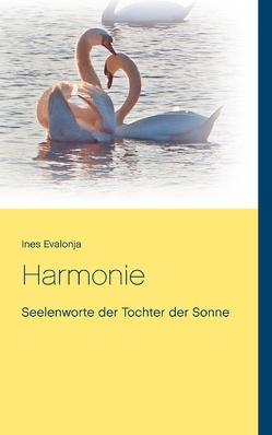 Harmonie von Evalonja,  Ines