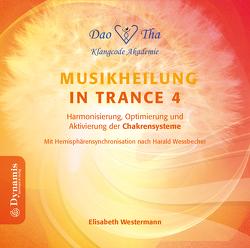 Harmonisierung, Optimierung und Aktivierung der Chakrensysteme von Westermann,  Elisabeth