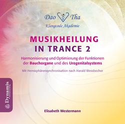 Harmonisierung und Optimierung der Funktionen der Bauchorgane und des Urogenitalsystems von Westermann,  Elisabeth