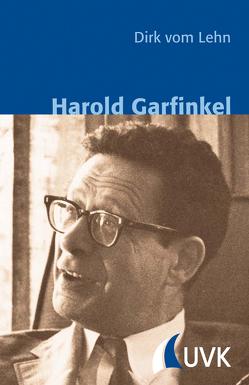 Harold Garfinkel von Lehn,  Dirk vom
