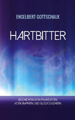 Hartbitter von Gottschalk,  Engelbert