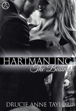 Hartman Inc. von Taylor,  Drucie Anne
