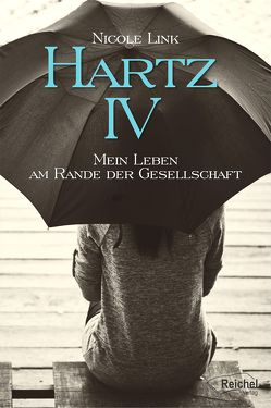 Hartz IV von Link,  Nicole