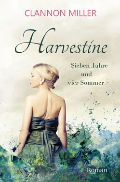 Harvestine von Miller,  Clannon