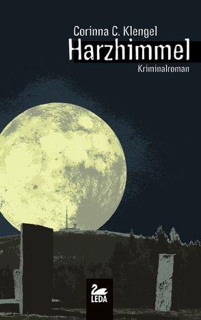 Harzhimmel von Klengel,  Corina C.