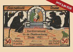 Harzstadt Thale von Blum,  Christine, Dillge,  Sigrid, Korf,  Winfried, Kunz,  Evelyn, Schrader,  Cilda