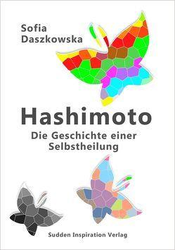 Hashimoto von Daszkowska,  Sofia