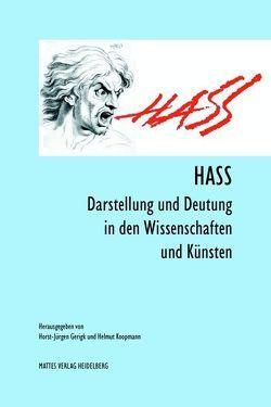 Hass von Gerigk,  Horst-Jürgen, Koopmann,  Helmut