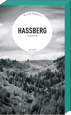 Hassberg von McNeill,  Killen