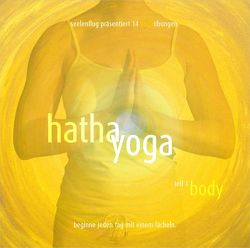 Hatha Yoga von Eicher,  Andy, Tejral,  Wolfgang
