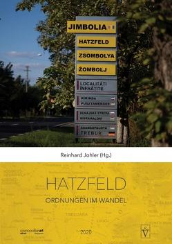 Hatzfeld von Beer,  Mathias, Fata,  Márta, Johler,  Reinhard, Krauss,  Karl-Peter, Spiridon,  Olivia, Wolf,  Josef