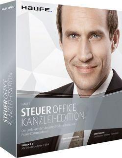 Haufe steuer office kanzlei-edition online | datenbank | fachmedien.