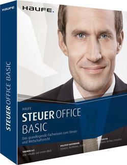 Haufe Steuer Office Basic Online