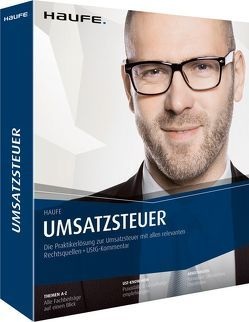 Haufe Umsatzsteuer Online
