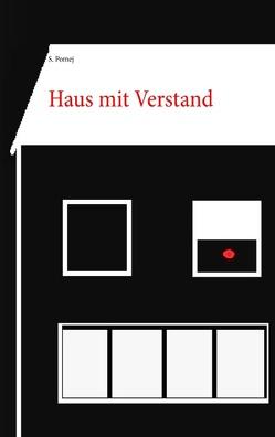 Haus mit Verstand von Pomej,  S.