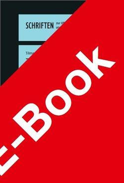 Haushalts- und Finanzwirtschaft der Kommunen in der Bundesrepublik Deutschland von Schweisfurth,  Tilmann, Wallmann,  Walter