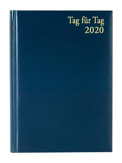 Haushaltskalender 2020