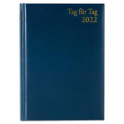 Haushaltskalender 2022