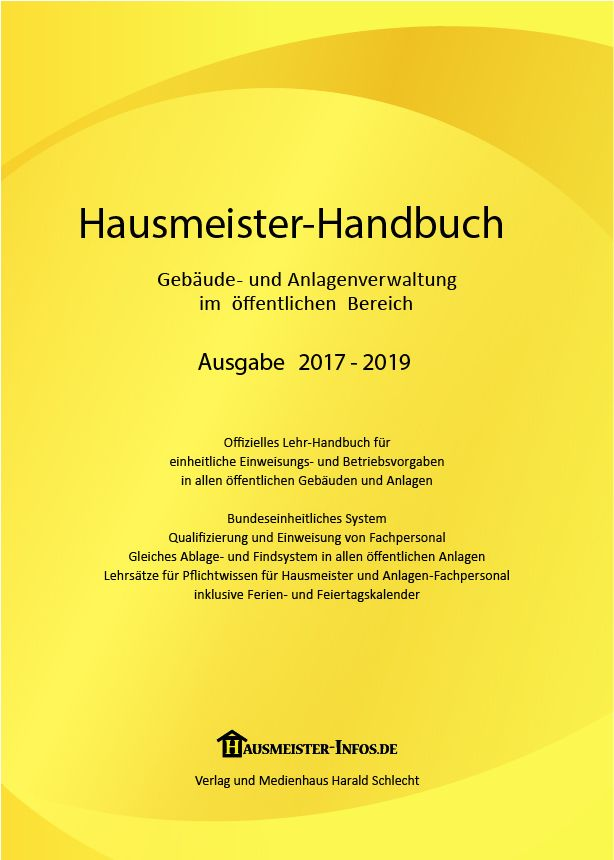 Distributed Reduplication (Linguistic Inquiry Monographs)