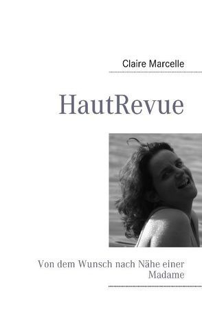 HautRevue von Marcelle,  Claire