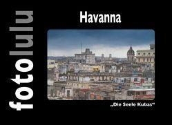 Havanna von fotolulu